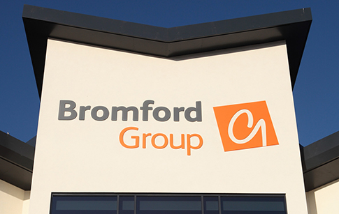 Bromford Group